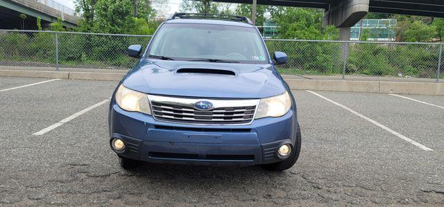 Used Subaru Forester Hasbrouck Heights Nj