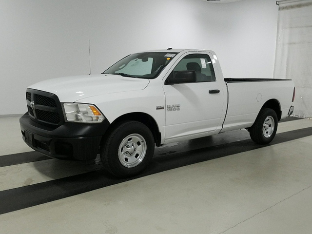 Used Ram 1500 Winter Garden Fl